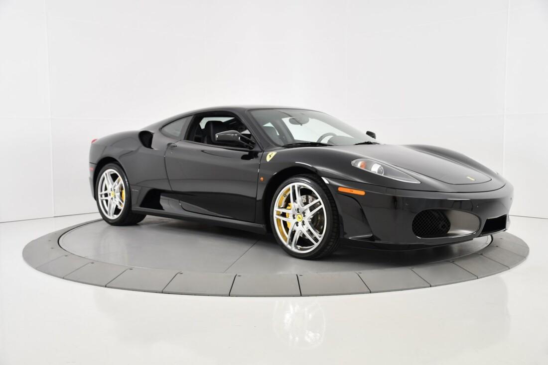 2007 Ferrari F430 image _61580376534780.73582611.jpg