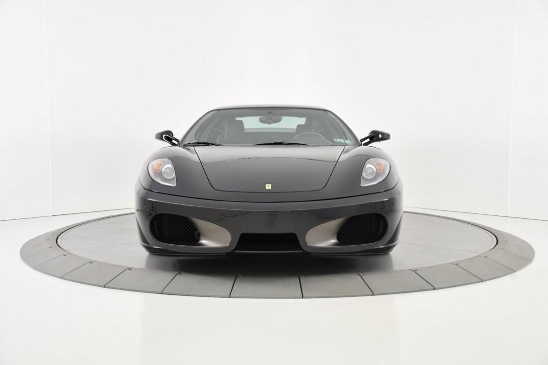 2007 Ferrari F430 image _6158037702d481.55608105.jpg