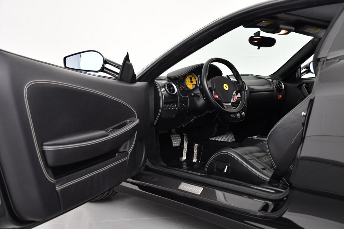 2007 Ferrari F430 image _6158037932fc96.18227049.jpg