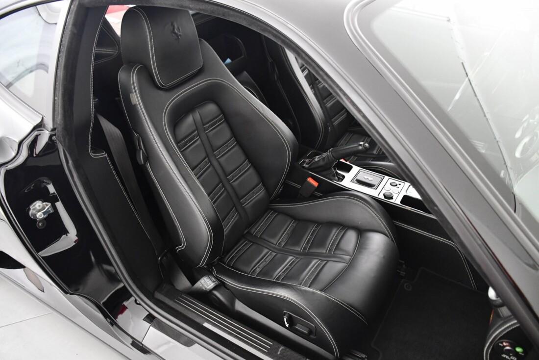 2007 Ferrari F430 image _6158037c37c7d5.12865636.jpg