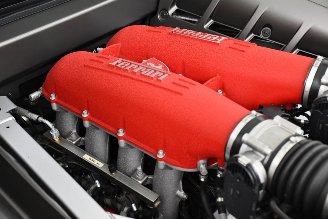 2007 Ferrari F430 image _6158037ecc5ef2.90665258.jpg