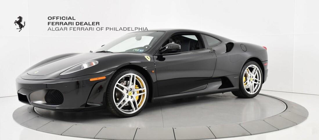 2007 Ferrari F430 image _61580381382a70.46116003.jpg