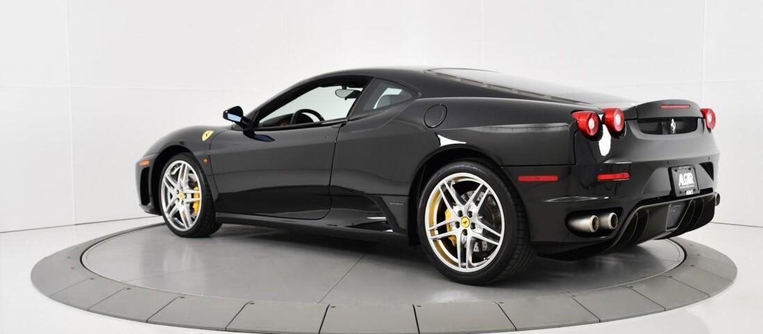 2007 Ferrari F430 image _615803823b1c59.83095726.jpg