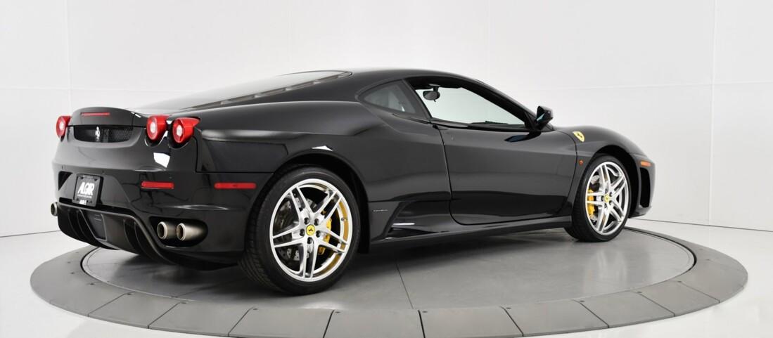 2007 Ferrari F430 image _6158038350a587.53654453.jpg