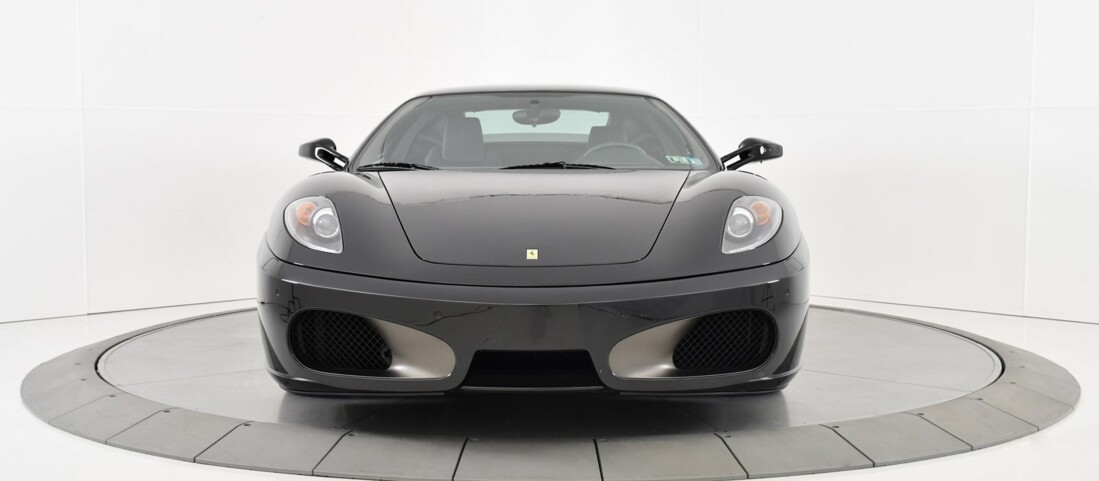 2007 Ferrari F430 image _615803850c50a5.44655808.jpg
