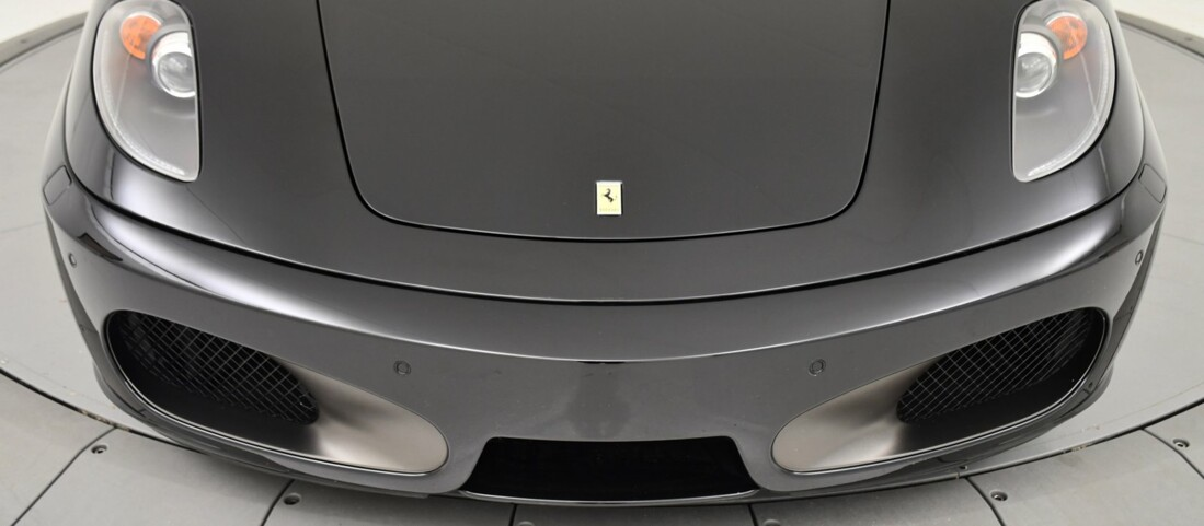 2007 Ferrari F430 image _6158038582de77.55027302.jpg