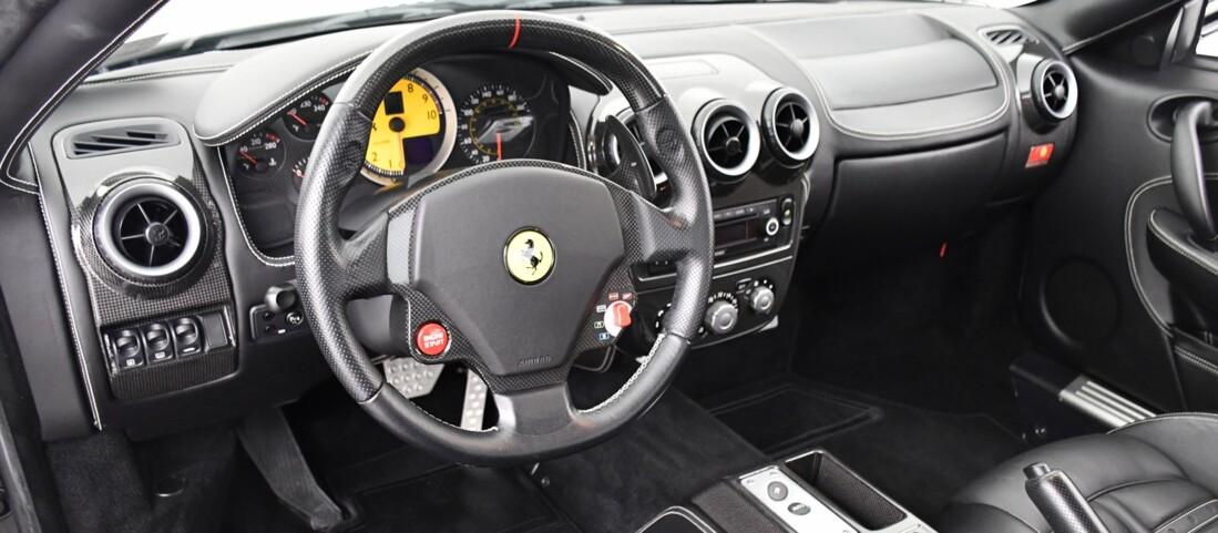 2007 Ferrari F430 image _615803861ba146.15468289.jpg