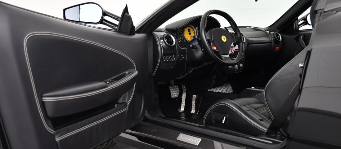 2007 Ferrari F430 image _61580386bfa1d1.42319432.jpg