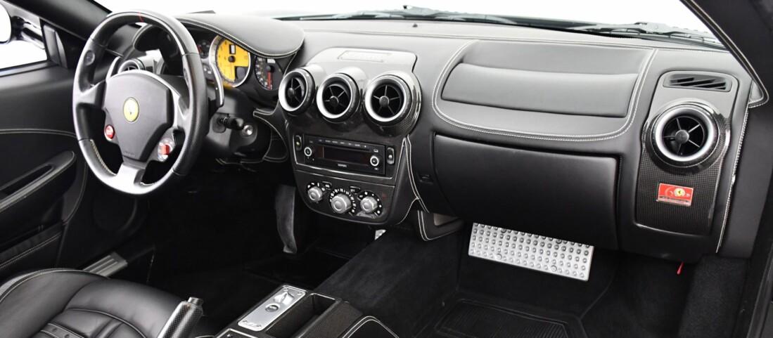 2007 Ferrari F430 image _6158038804be83.69070737.jpg