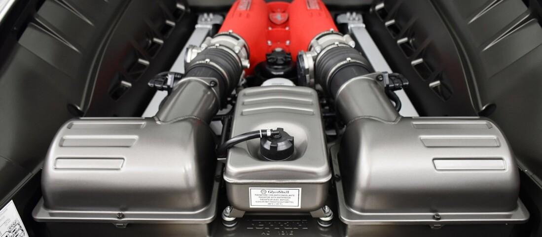 2007 Ferrari F430 image _6158038a690d48.01979232.jpg