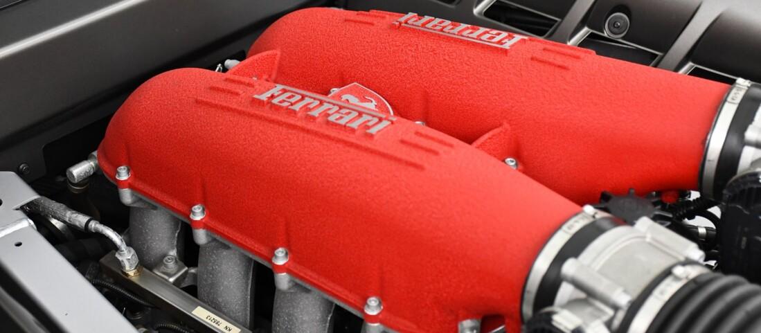 2007 Ferrari F430 image _6158038b084e07.67257196.jpg