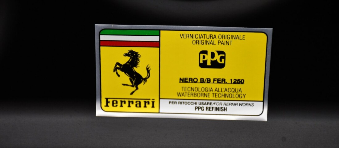 2007 Ferrari F430 image _6158038c4e0481.31293049.jpg