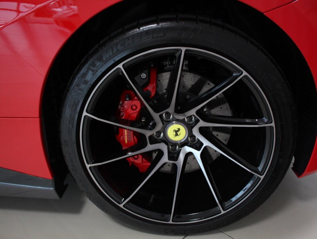 2018 Ferrari 488 Spider image _61580402985020.83627792.jpg