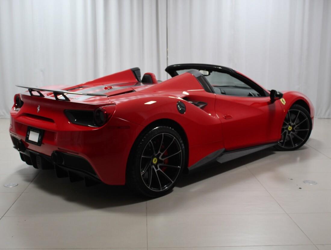 2018 Ferrari 488 Spider image _61580405ede590.74352264.jpg