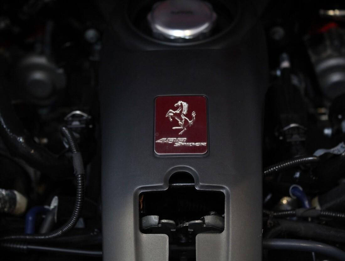 2018 Ferrari 488 Spider image _6158040c0e8676.67320612.jpg