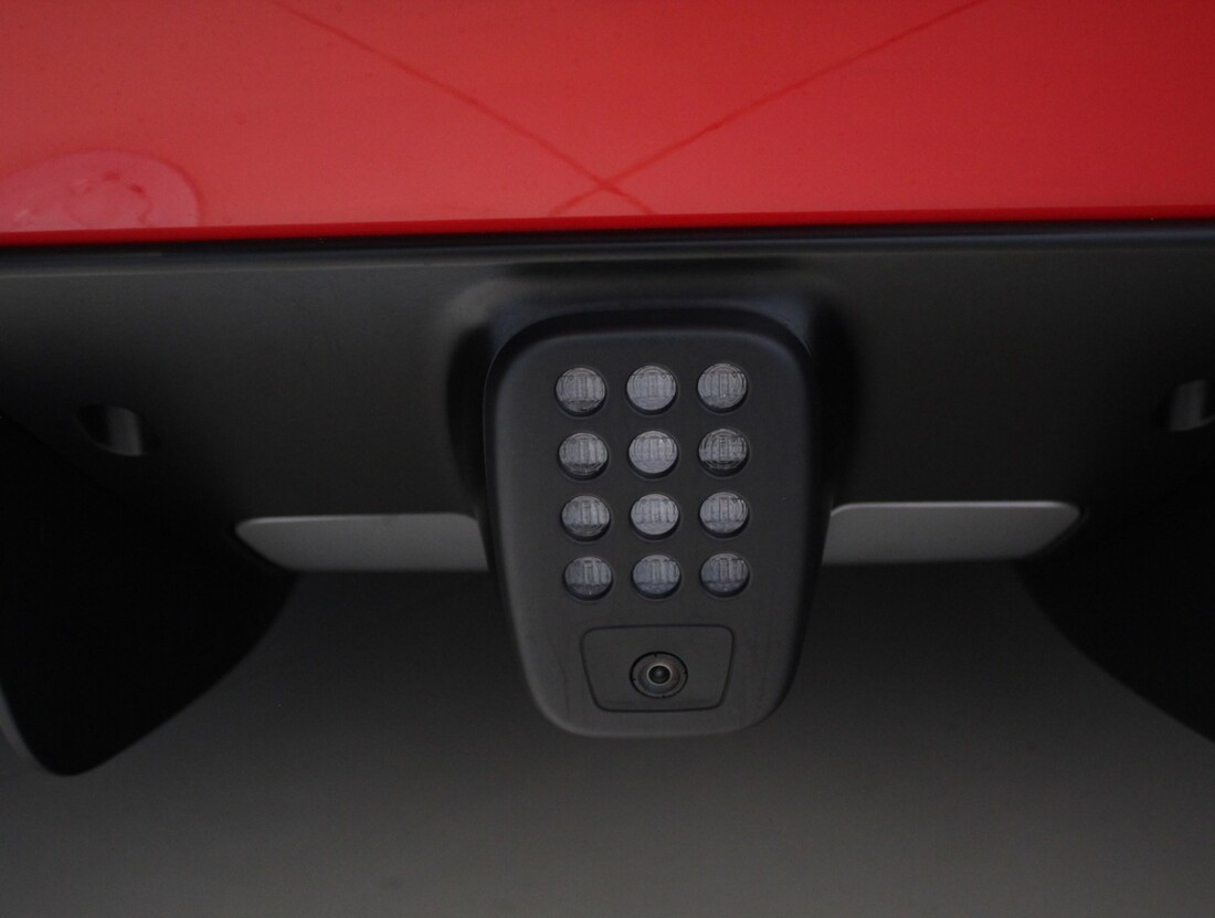 2018 Ferrari 488 Spider image _6158040e74c1c6.59114973.jpg