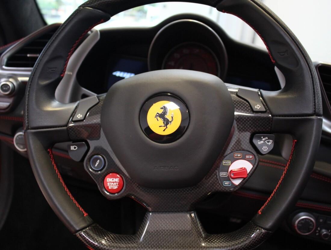 2018 Ferrari 488 Spider image _6158041018bca8.93253509.jpg