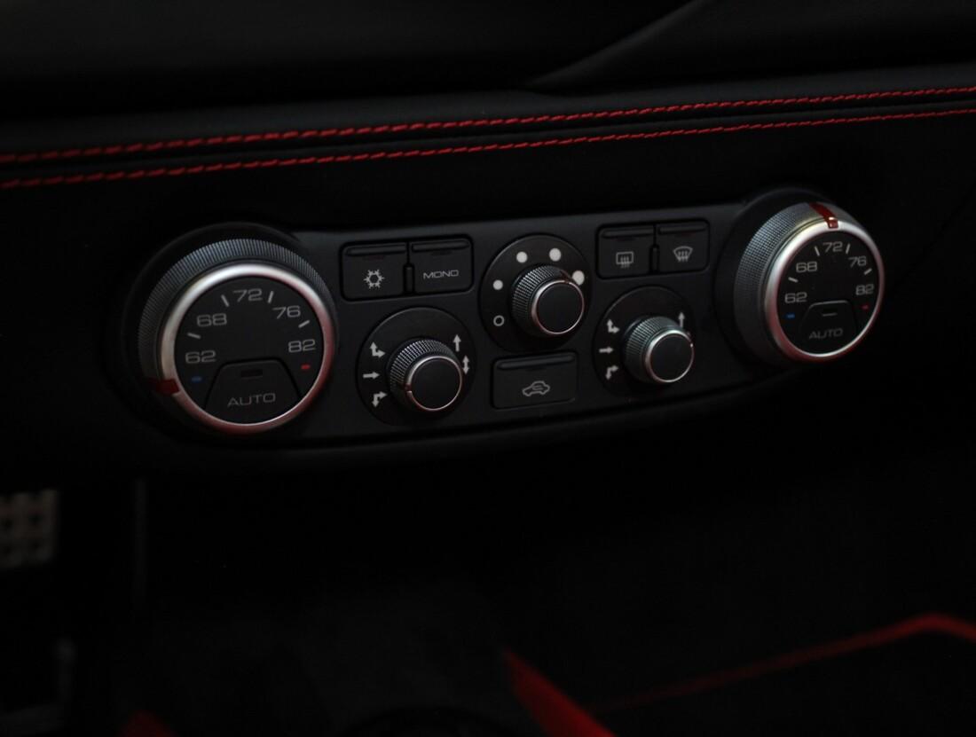 2018 Ferrari 488 Spider image _6158041591a596.66312066.jpg