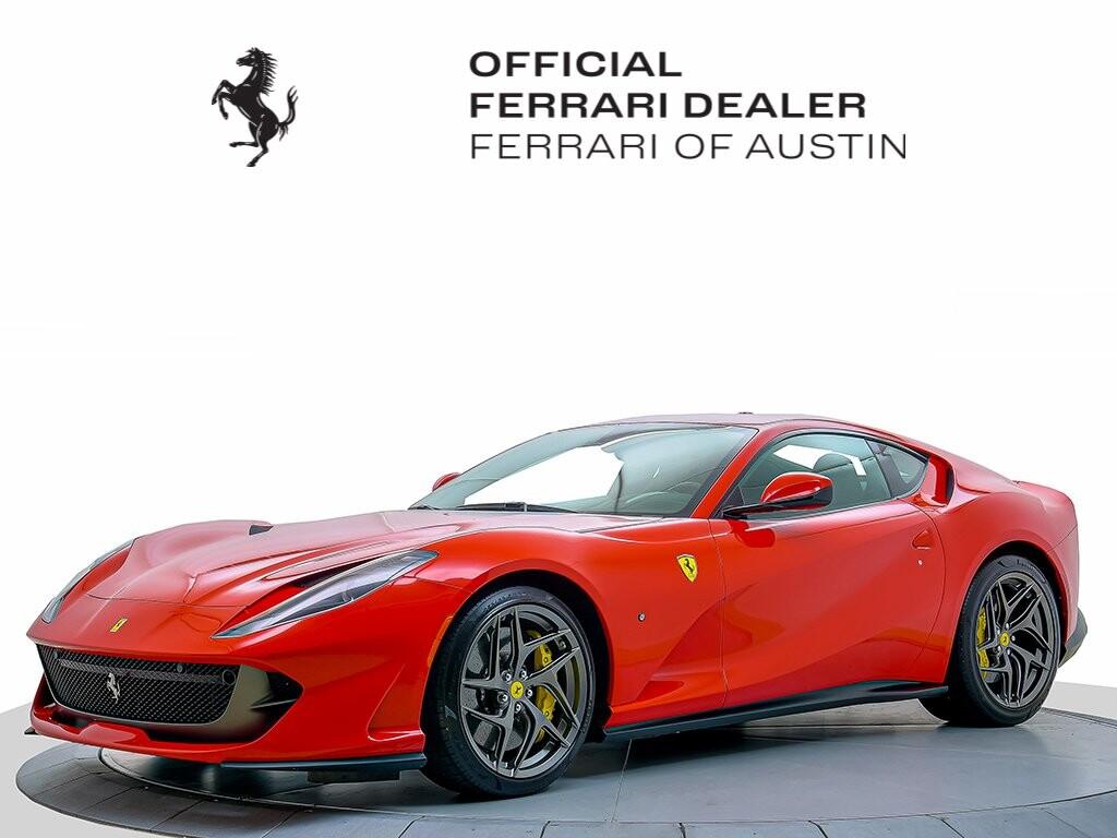 2019 Ferrari 812 Superfast image _61580442678fd2.62678011.jpg