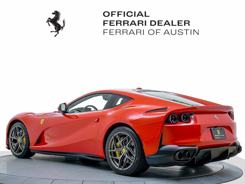 2019 Ferrari 812 Superfast image _61580442ec29b8.45718322.jpg