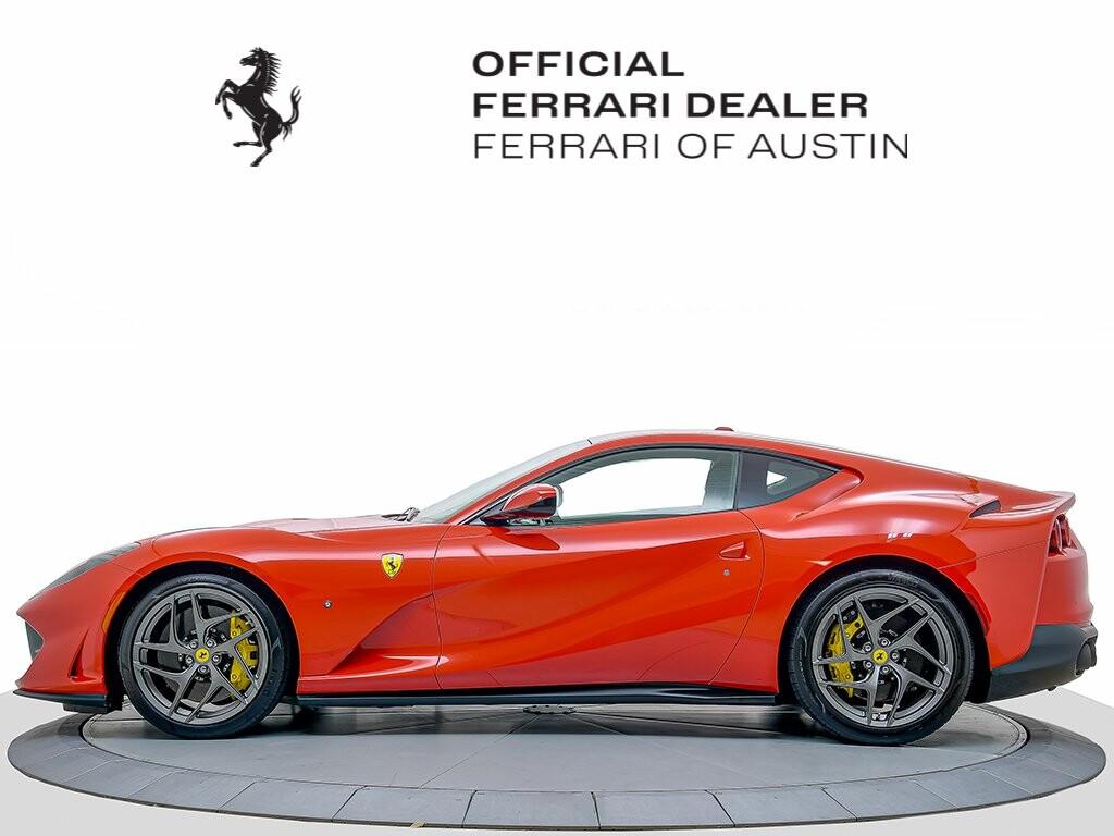 2019 Ferrari 812 Superfast image _615804438b9633.19909938.jpg