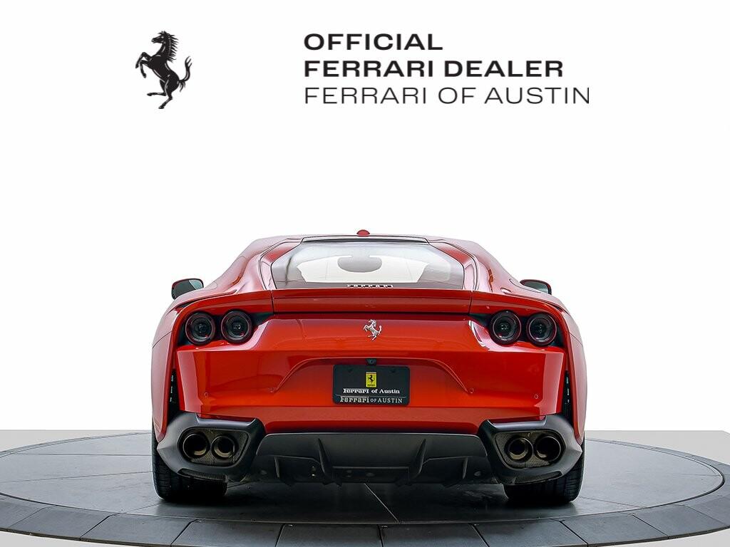 2019 Ferrari 812 Superfast image _615804441b6385.41962594.jpg