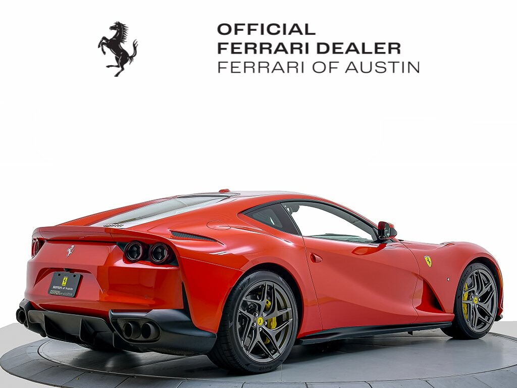 2019 Ferrari 812 Superfast image _61580444b6f3c5.85466296.jpg