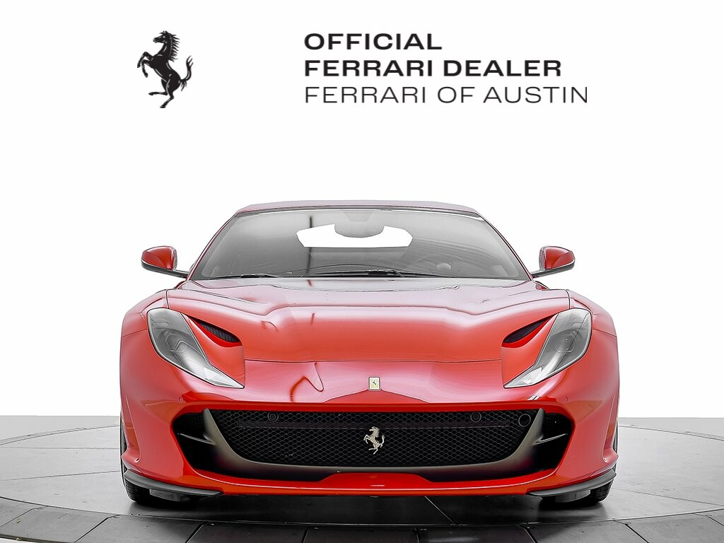 2019 Ferrari 812 Superfast image _6158044684d252.31874266.jpg