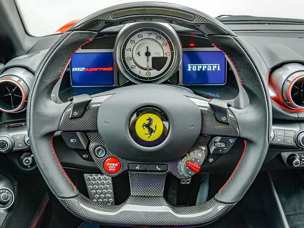 2019 Ferrari 812 Superfast image _6158044715ee83.62365321.jpg