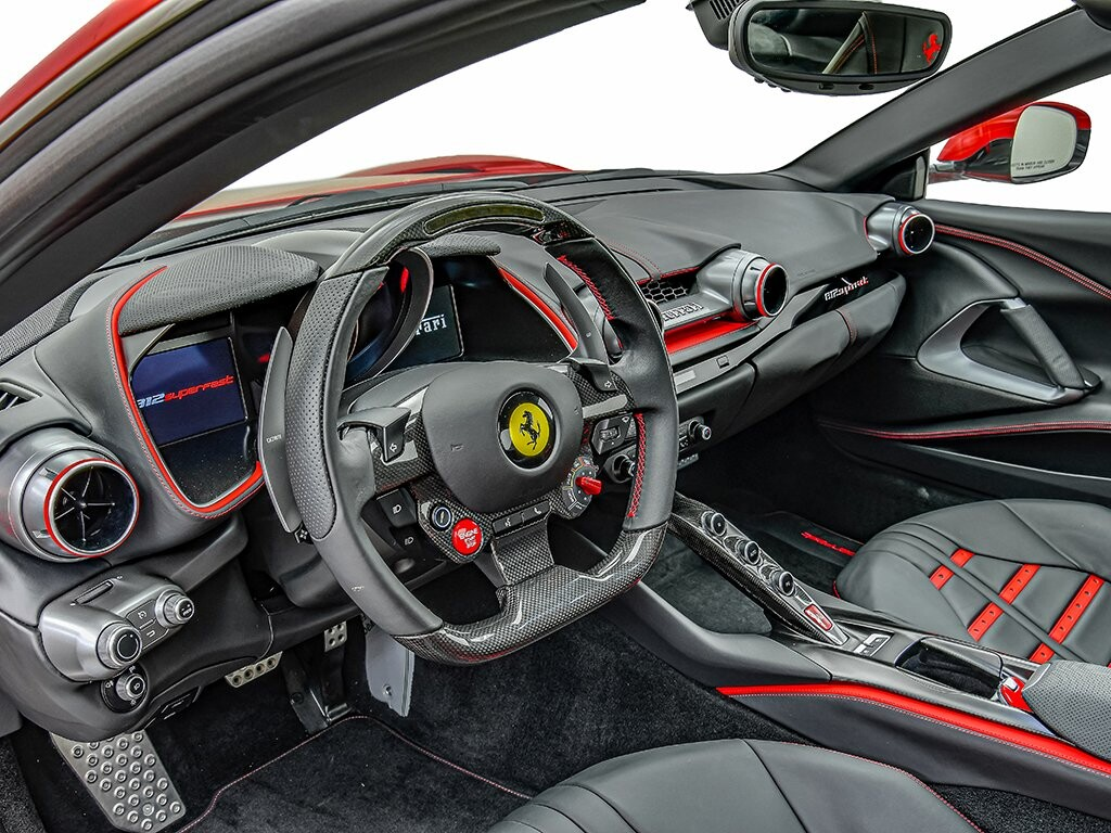 2019 Ferrari 812 Superfast image _61580447ade8c7.65556443.jpg