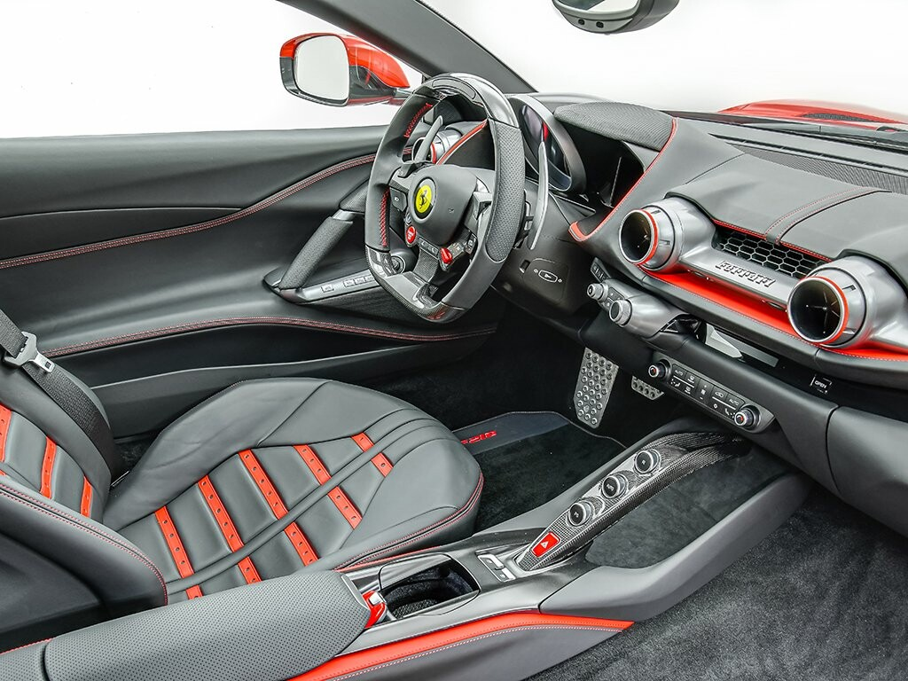 2019 Ferrari 812 Superfast image _61580448f1c0d5.21475303.jpg