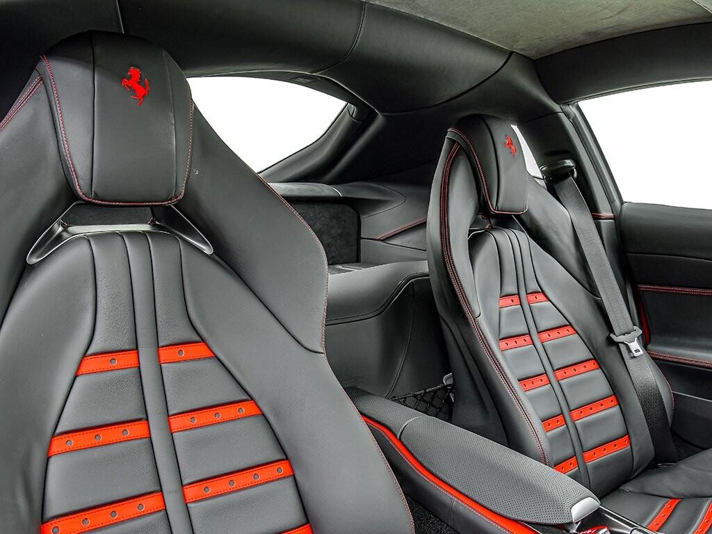 2019 Ferrari 812 Superfast image _615804498371c8.19752830.jpg