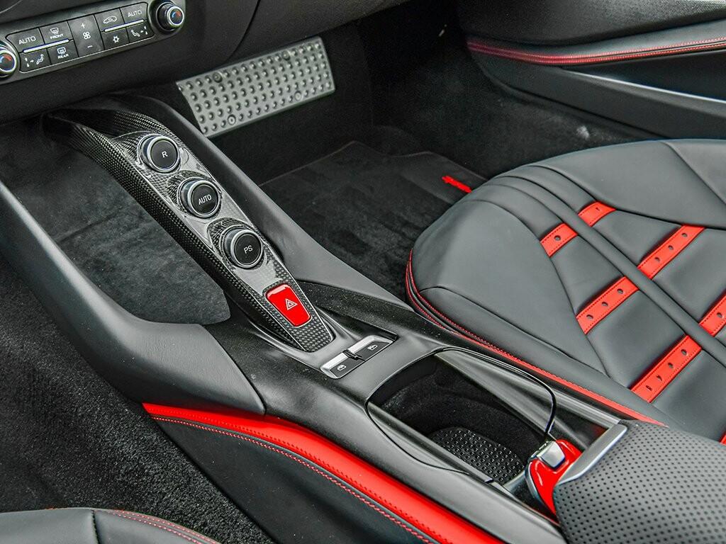 2019 Ferrari 812 Superfast image _6158044a0546e7.96187808.jpg