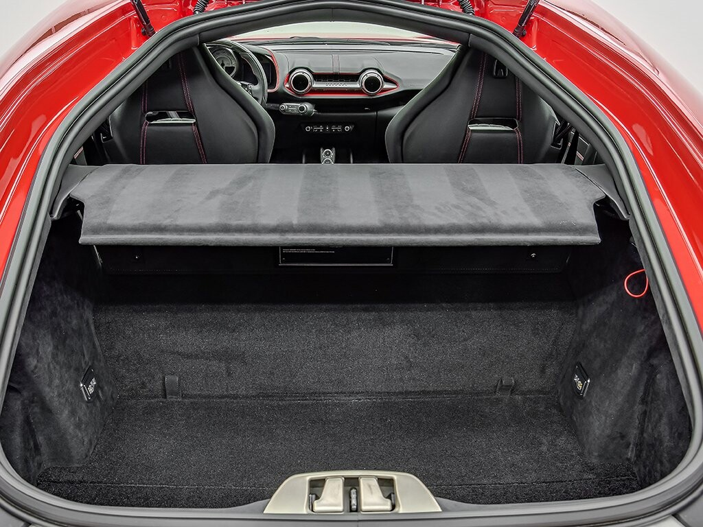 2019 Ferrari 812 Superfast image _6158044b541195.35373729.jpg