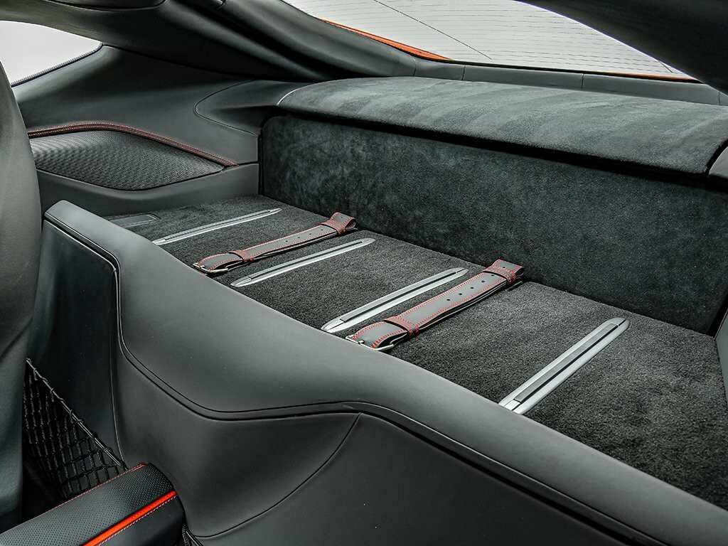 2019 Ferrari 812 Superfast image _6158044d19e092.51316281.jpg