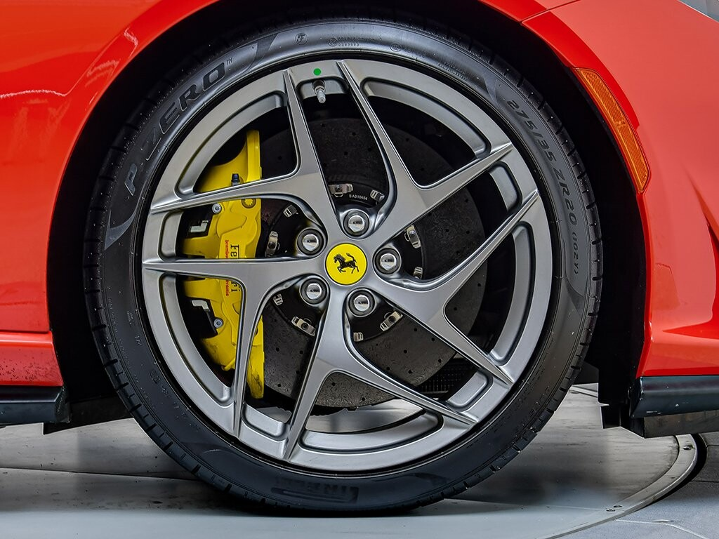 2019 Ferrari 812 Superfast image _6158044e6ff3f9.17729685.jpg