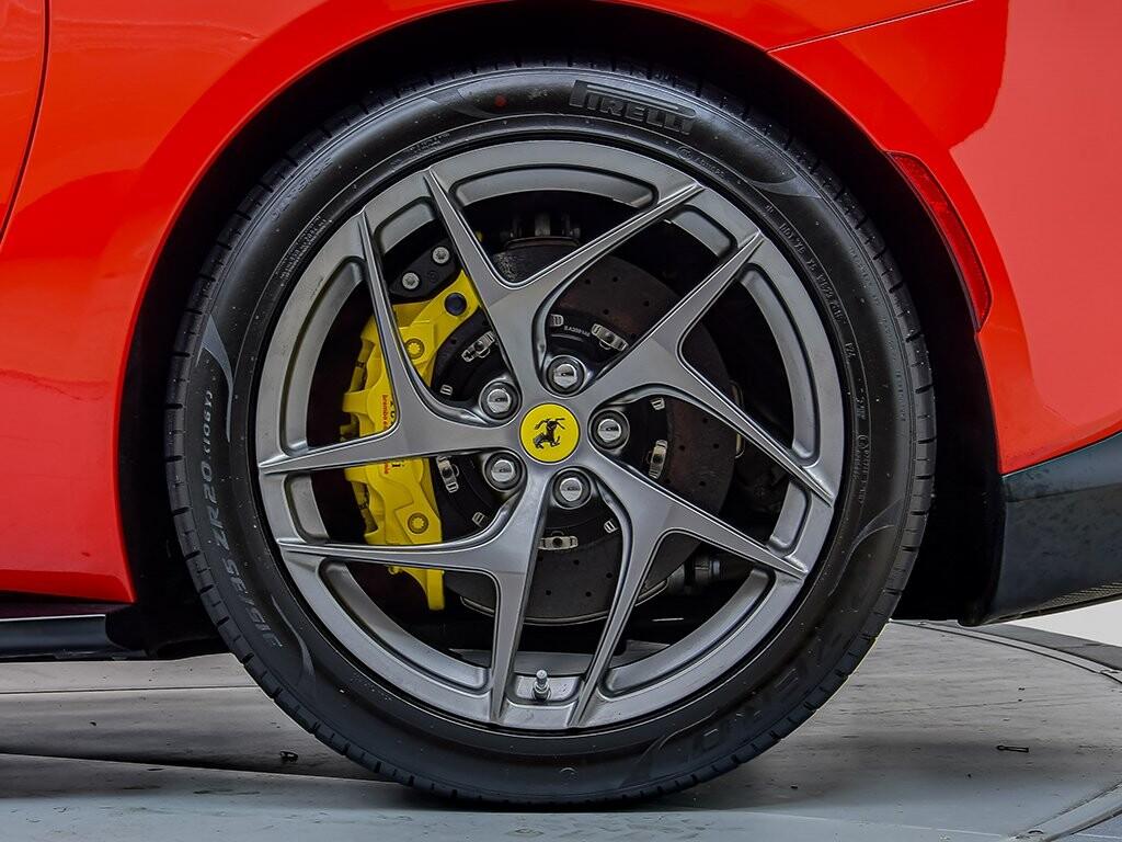 2019 Ferrari 812 Superfast image _6158044f9b5580.86619955.jpg