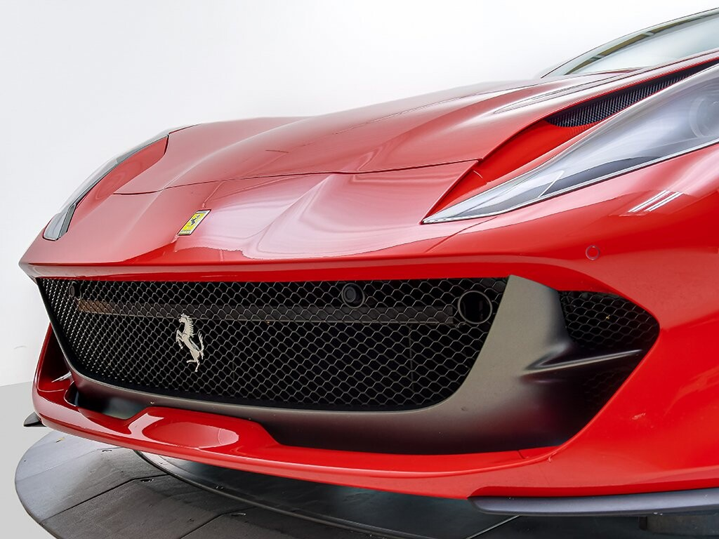 2019 Ferrari 812 Superfast image _61580451047545.99987462.jpg