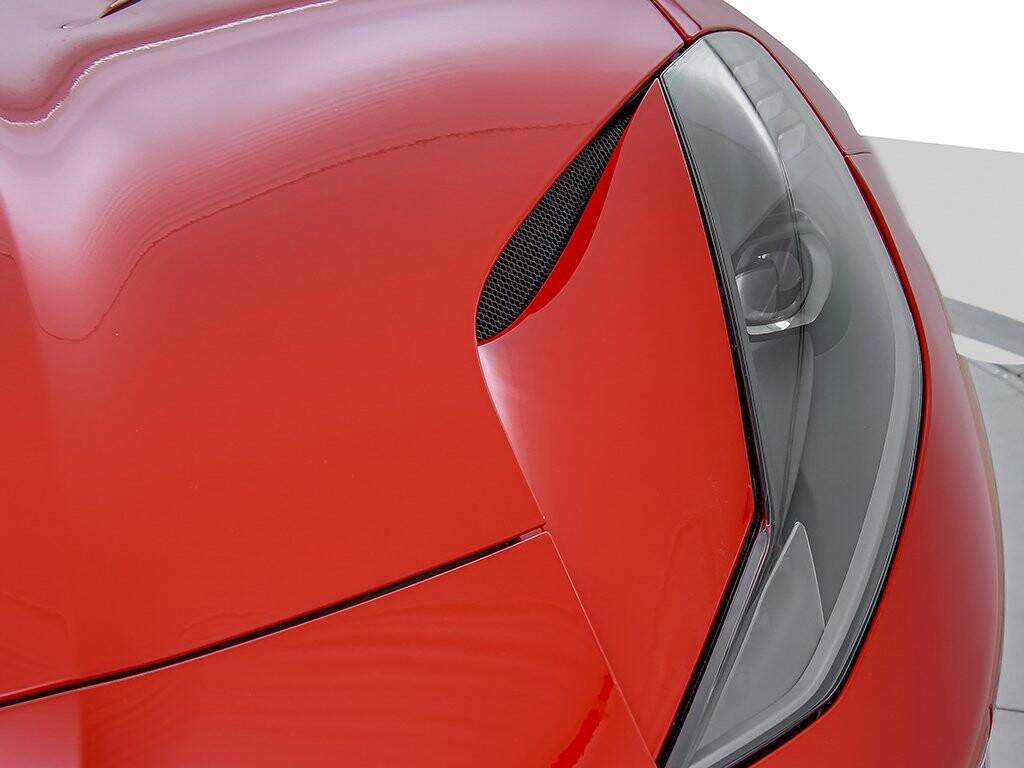 2019 Ferrari 812 Superfast image _61580451e230e2.55070758.jpg