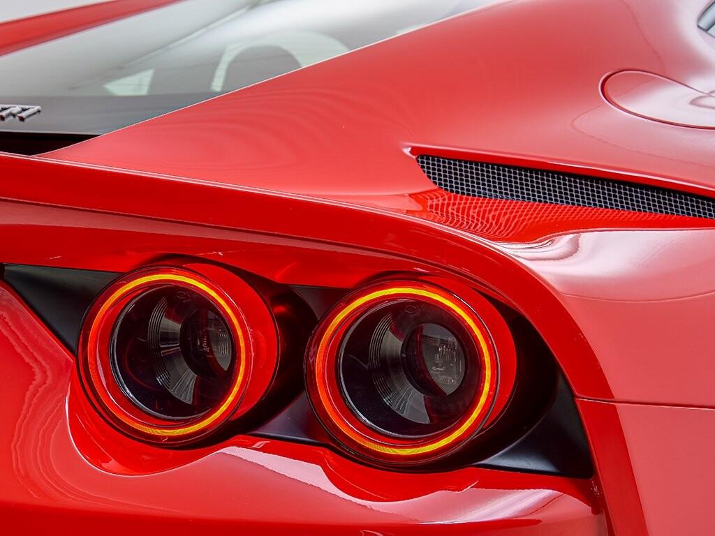 2019 Ferrari 812 Superfast image _615804538147b4.38612558.jpg