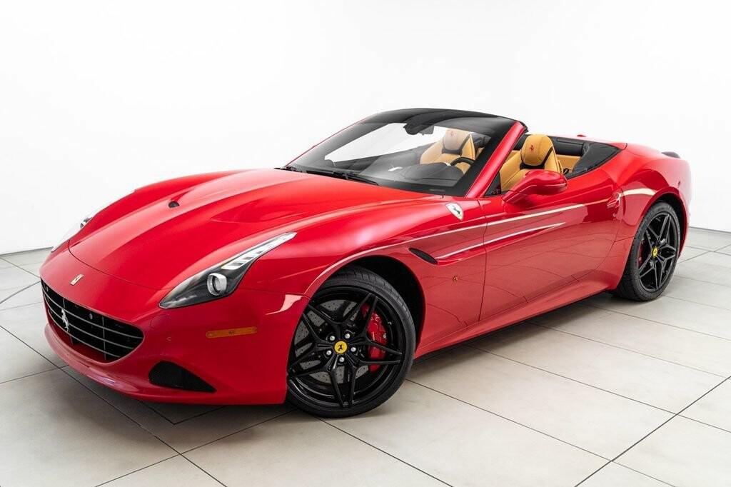 2018 Ferrari  California T image _615804572dca30.78885326.jpg
