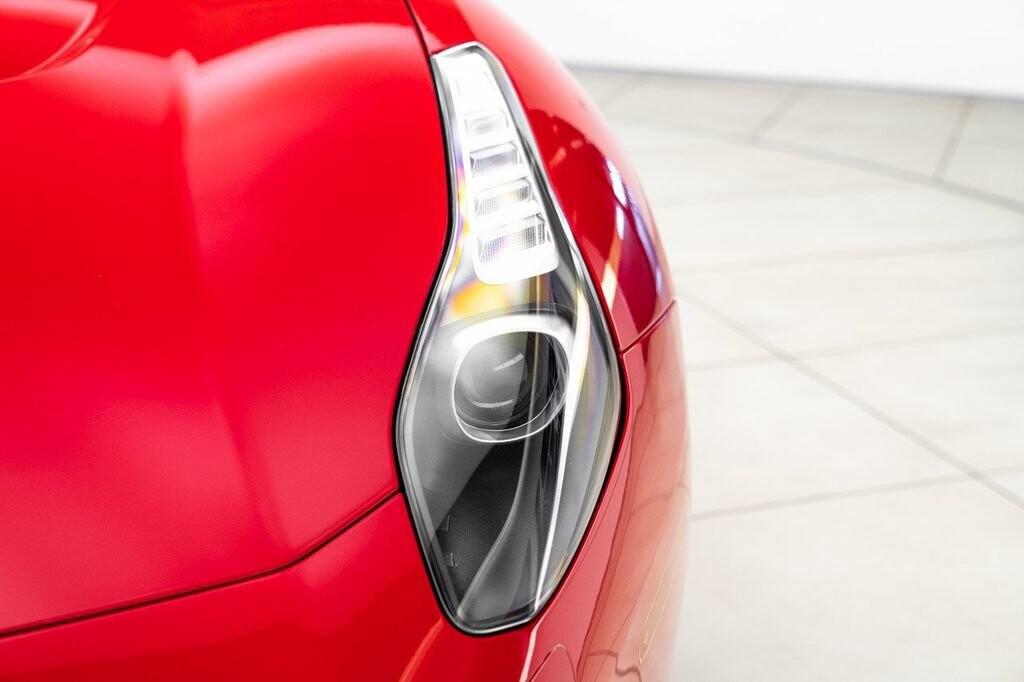 2018 Ferrari  California T image _6158045a18ef58.79562146.jpg