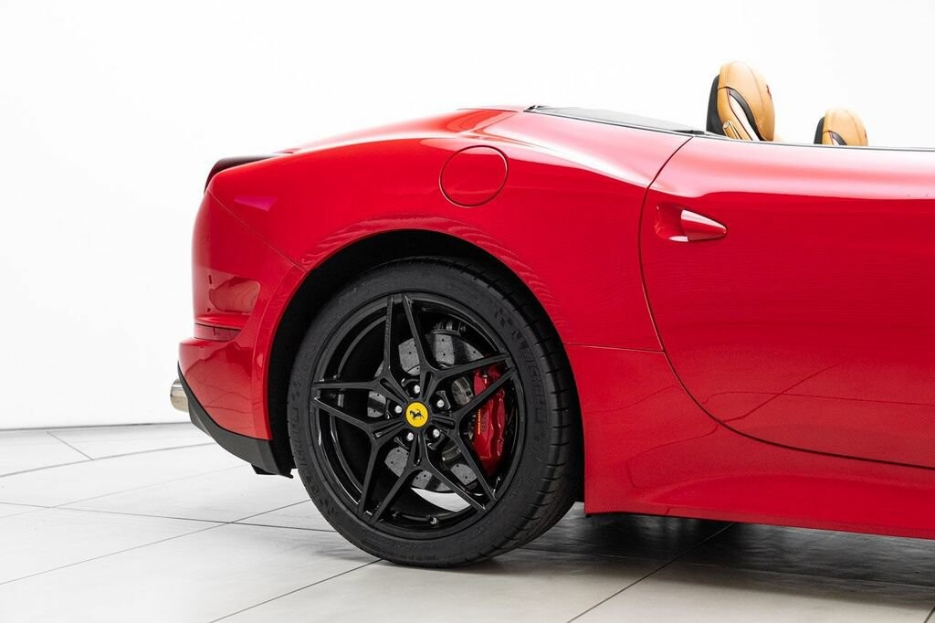 2018 Ferrari  California T image _6158045ddfa175.71720564.jpg