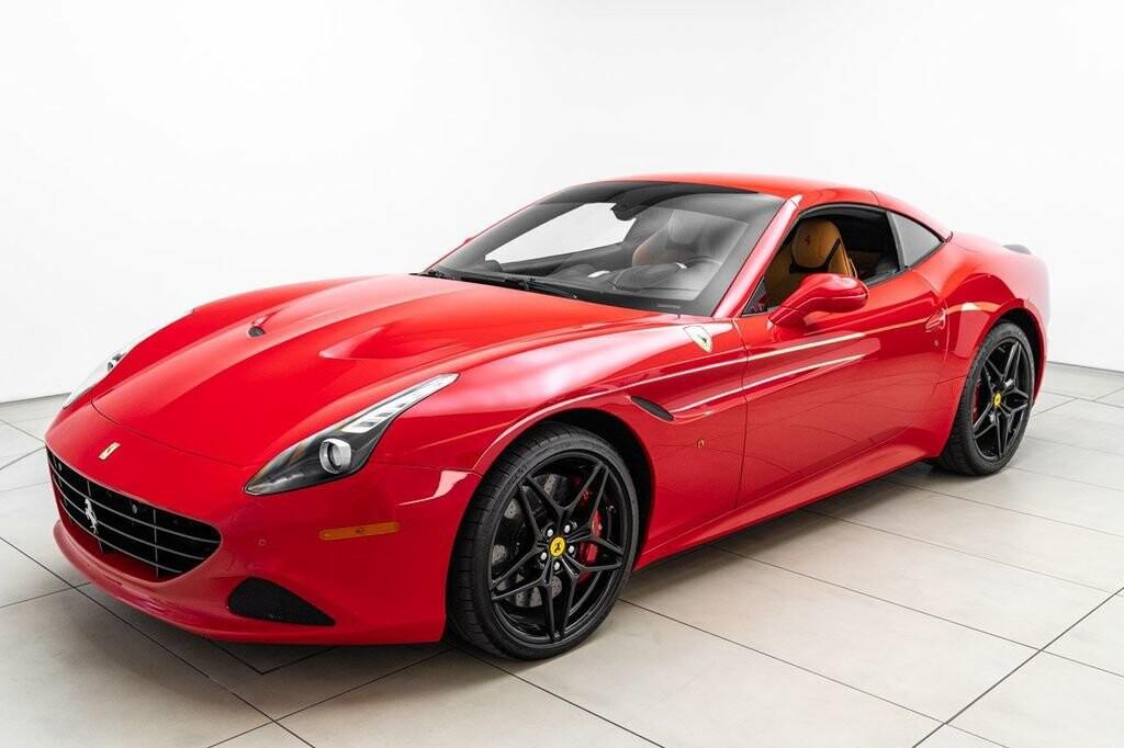 2018 Ferrari  California T image _61580464cec0c0.66568837.jpg