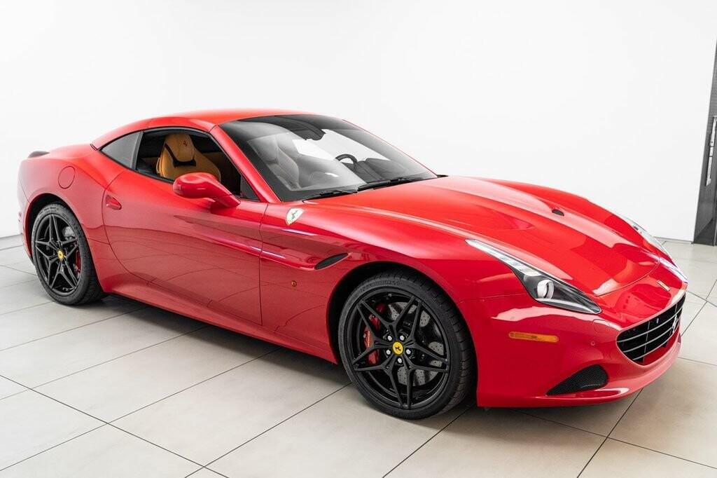 2018 Ferrari  California T image _61580465b07797.73603964.jpg
