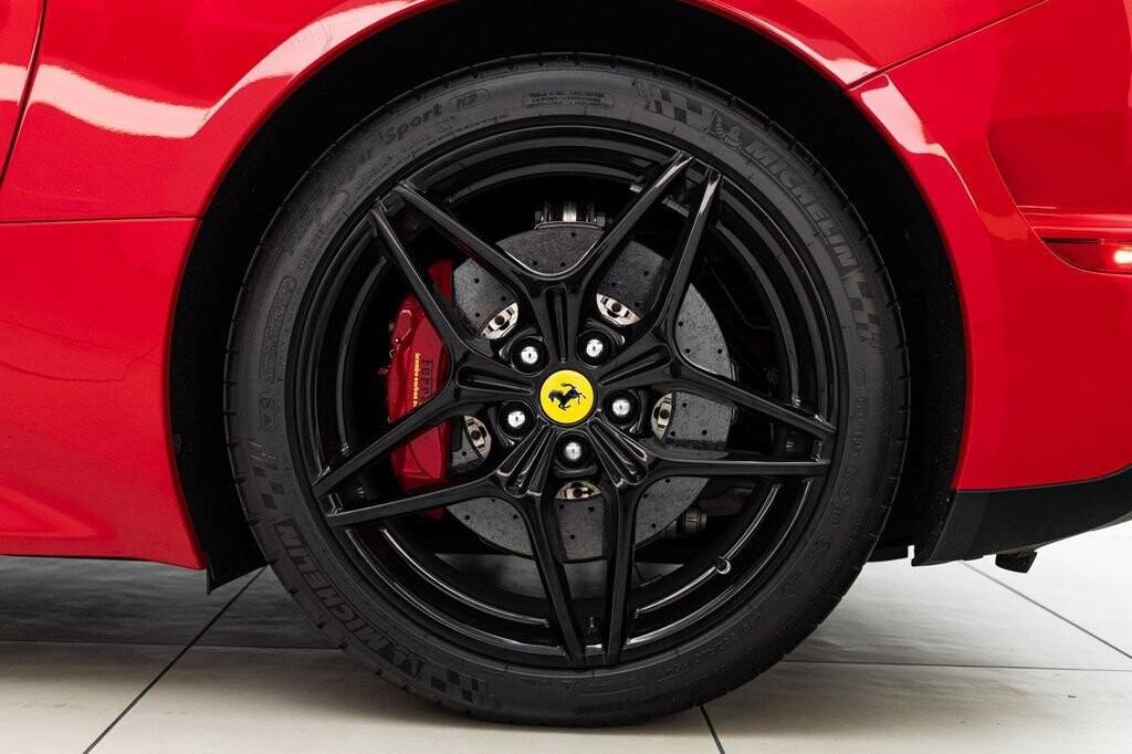 2018 Ferrari  California T image _6158047c2a09e7.60977826.jpg