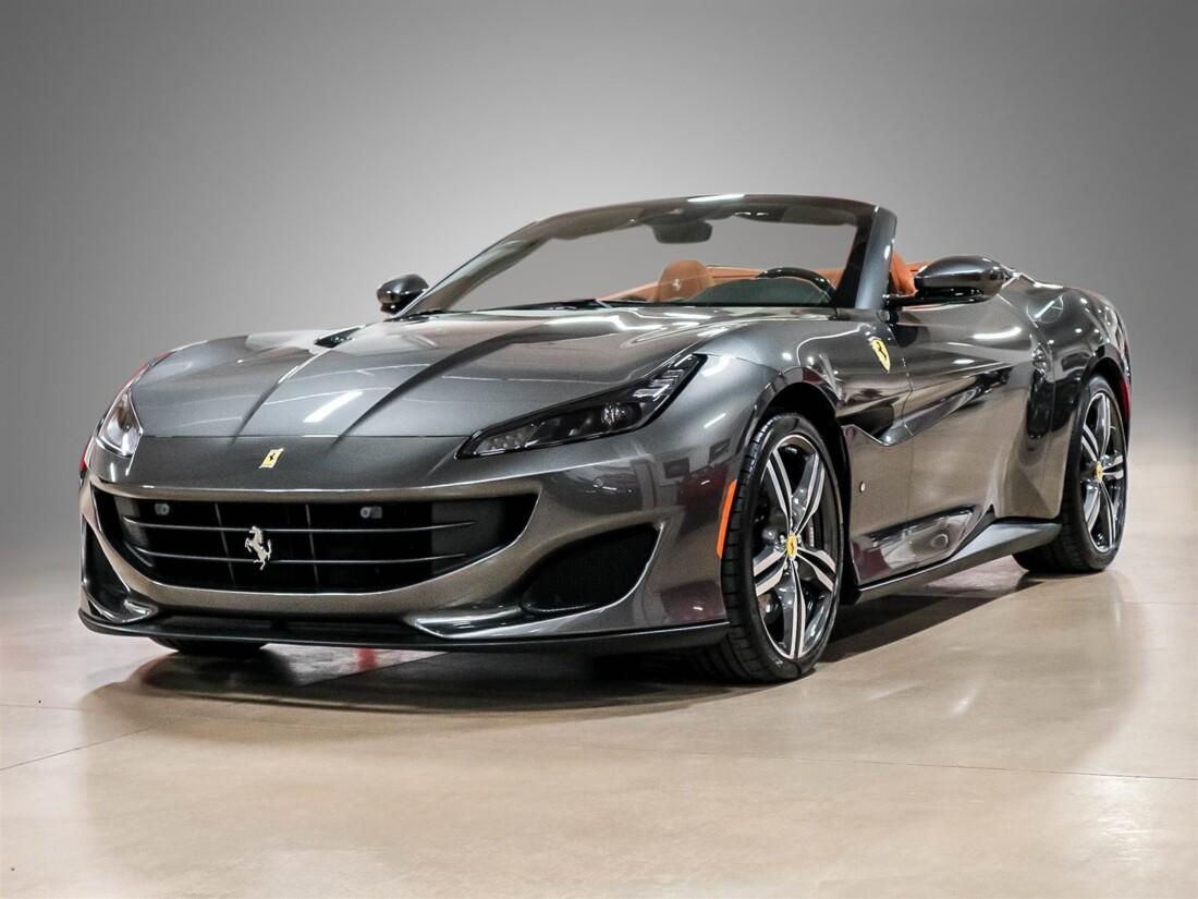 2020 Ferrari  Portofino image _6158047e5cfae9.55045168.jpg