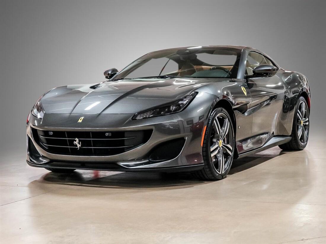 2020 Ferrari  Portofino image _6158047f09aaa8.32913433.jpg