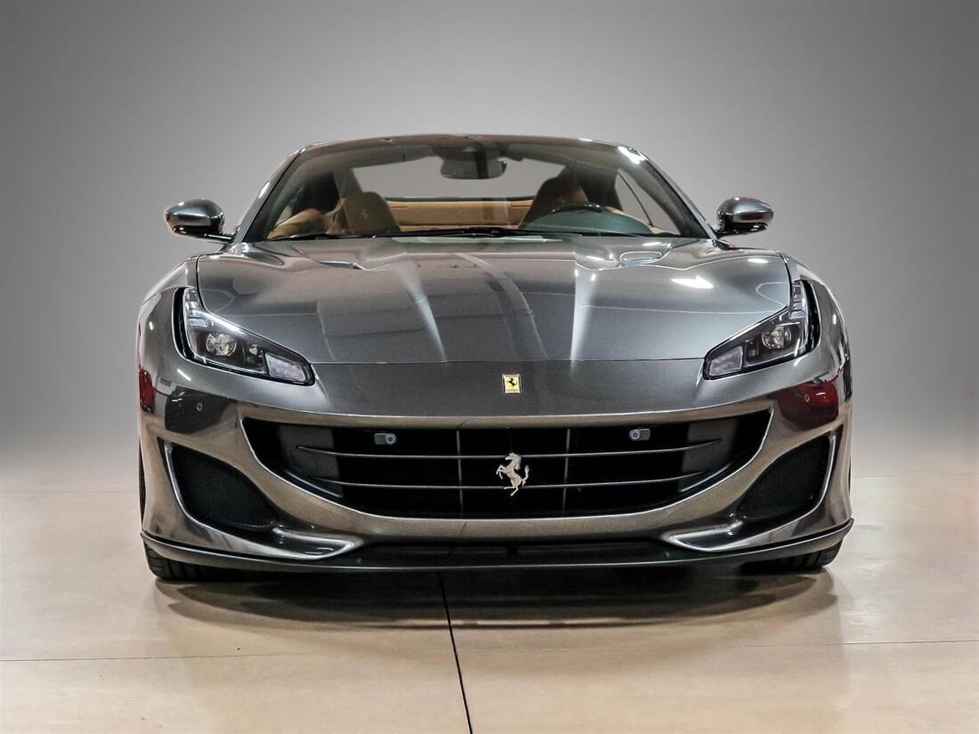 2020 Ferrari  Portofino image _6158047faa4052.49081280.jpg