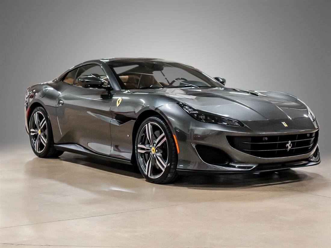2020 Ferrari  Portofino image _61580480499881.07081727.jpg
